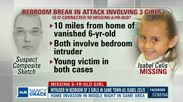 exp ng missing az girl home invasion_00002001