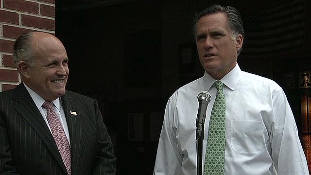 bts.romney.obl.comments_00000609