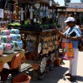 mayo san diego old town shopper