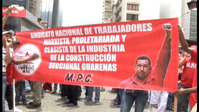 cnnee hernandez venezuela may day_00000008
