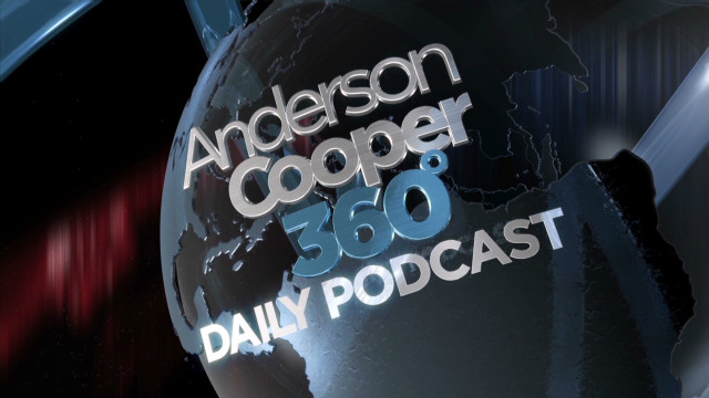 cooper podcast tuesday site_00000908