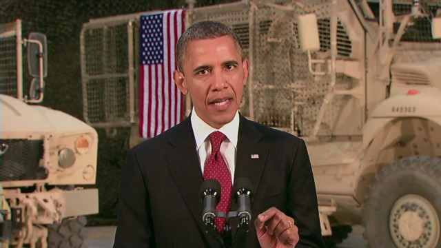 sot obama afghanistan address_00010319