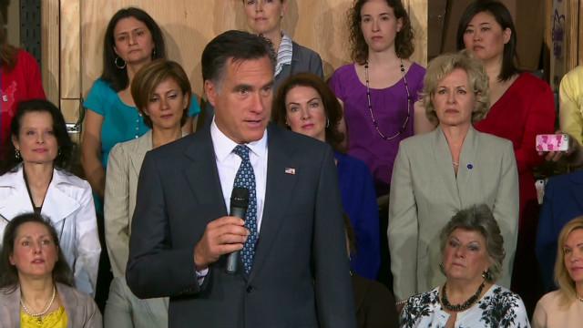 bts romney obama economy_00012615