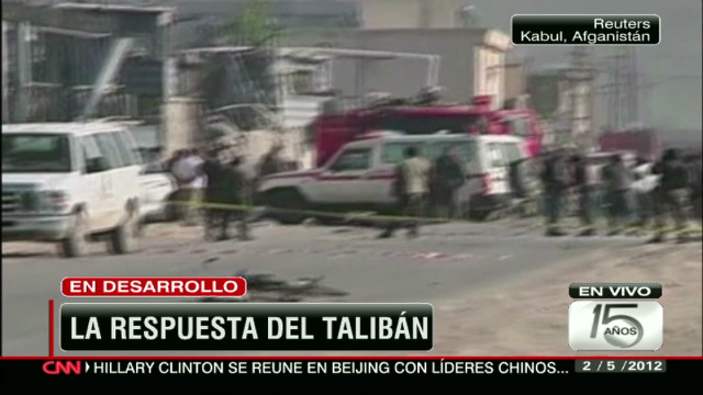 act.taliban.bomb.afghanistan_00001209