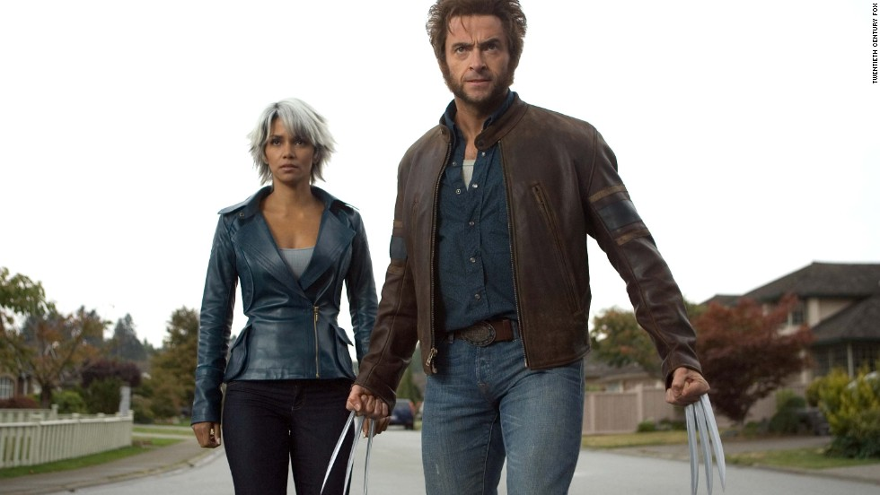 "The ""X-Men"" franchise was revived with 2011's ""X-Men: First Class"" and 2014's ""X-Men: Days of Future Past."" Now we have ""<strong>X-Men: Apocalypse</strong>,"" which hit North American theaters May 27."