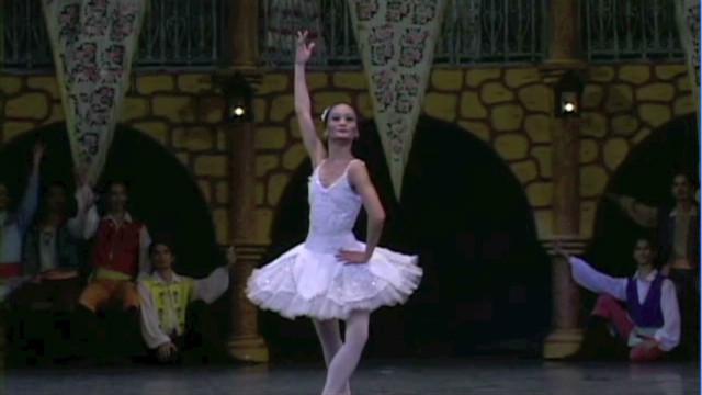 lah eop philippines ballet_00010915