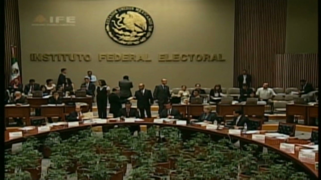 rodriguez debate mexico_00001827