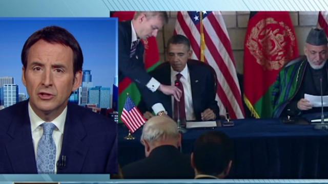 bts pawlenty obama afghan visit gingrich_00001121