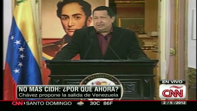 cidh venezuela informe_00024921