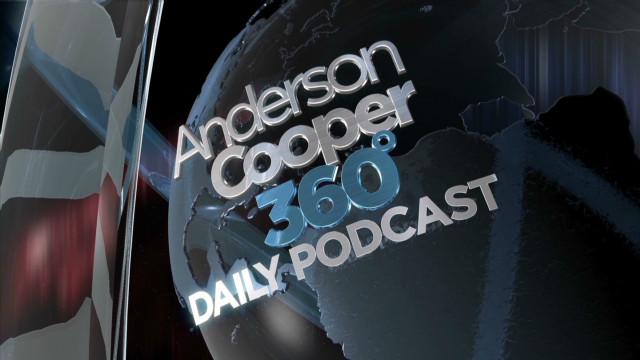 cooper podcast Wednesday site_00001027