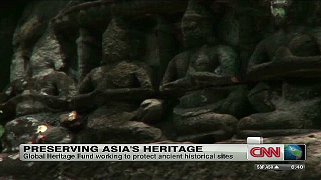 intv asia historic sites morgan_00005815