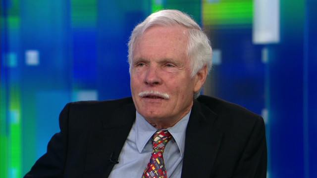 piers morgan ted turner cnn_00001509