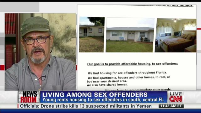 nr.housing.sex.offenders_00025628