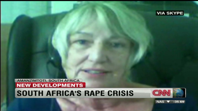 nc.south.african.rape.epidemic.mpg_00005720
