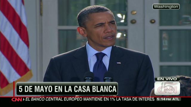 mayo obama informe_00013826