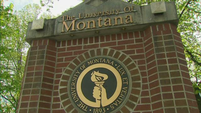 pkg wian feds investigate montana college rapes_00000614