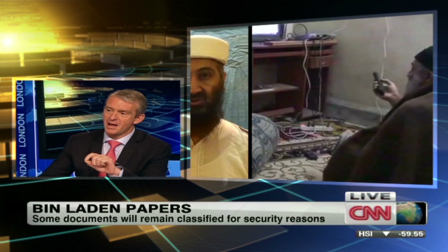 robertson bin laden documents_00005027