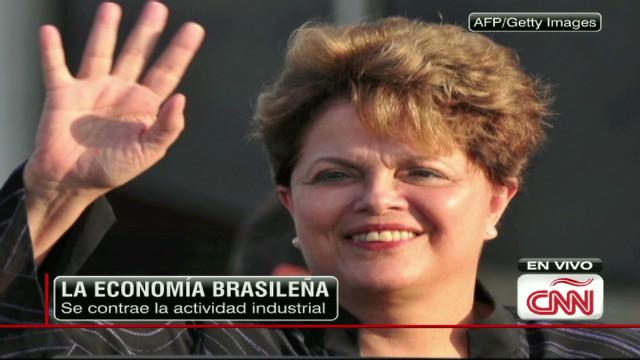 brasil economia informe _00004324