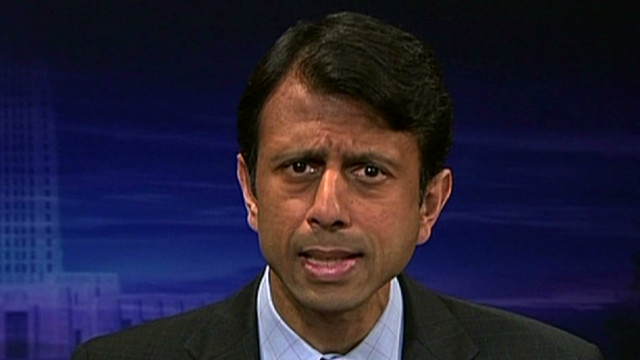 point jindal vp_00005421