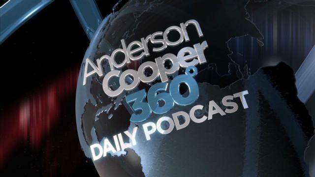 Podcast  Anderson Cooper 360 site_00000702