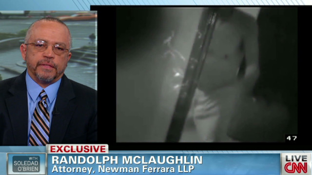 exp point mclaughlin intv_00003028