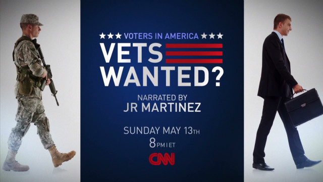 vets.wanted.open_00000212