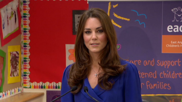 kate middleton royals duchess cambridge 3_00050416