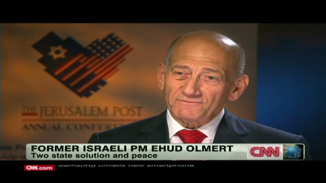 amanpour.olmert.right.wing.dollars_00010202