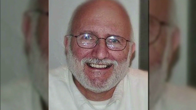 Alan Gross: 'I am a hostage'