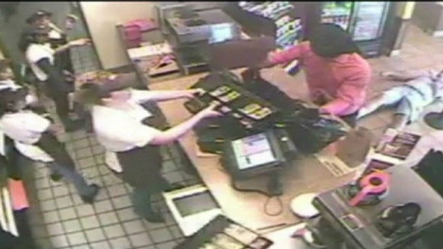 Dnt Dunkin Donuts robbery_00002818