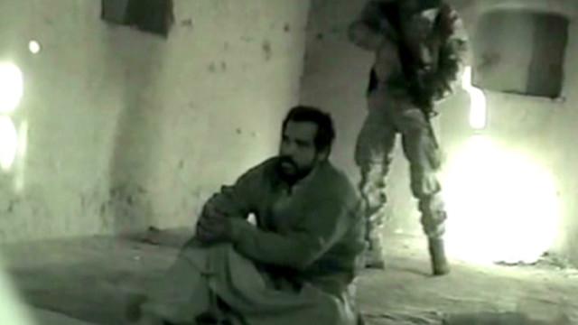 tsr.dnt.todd.terror interrogation tapes released_00001122