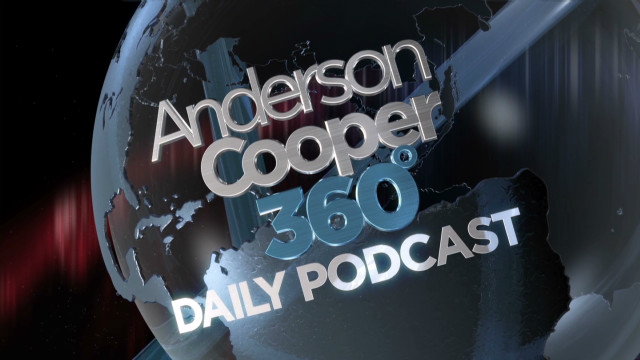 cooper podcast friday site_00001027