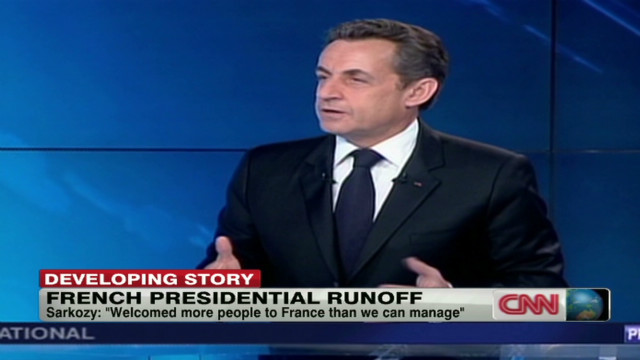 wr bitterman french presidential runoff_00011613