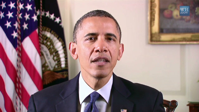 obama.weekly.address.05.05_00020819