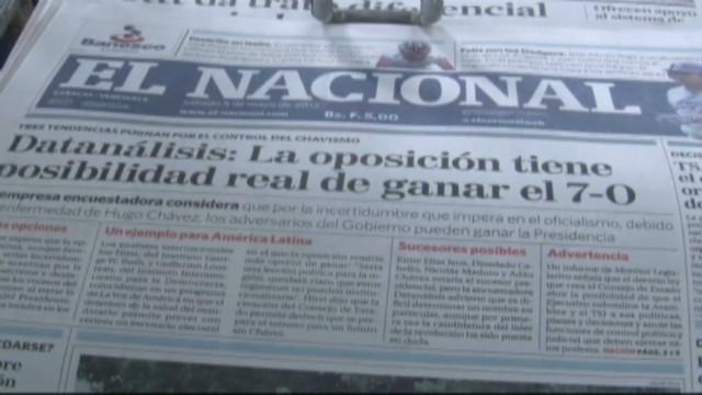 venezuela hernandez elections _00003009