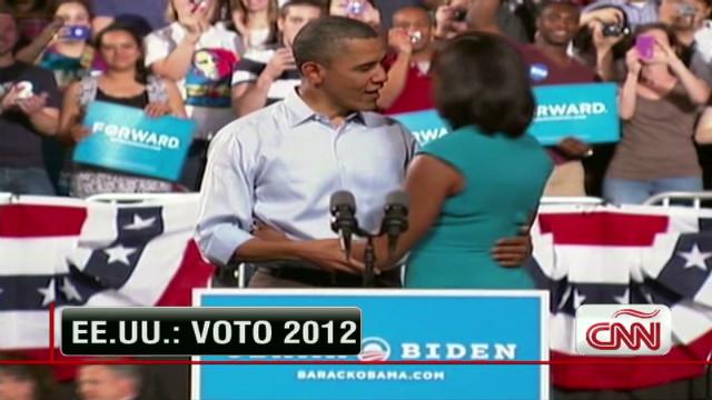 molinares ee.uu obama campaign _00003722