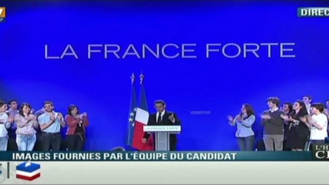 corradini francia election _00013817
