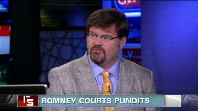 rs.romney.courts.pundits _00005102