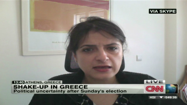 intv greece election reax coalition_00025914