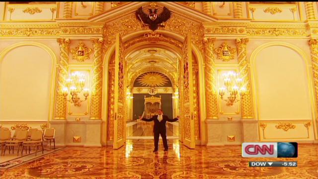 qmb.quest.kremlin.halls_00012324