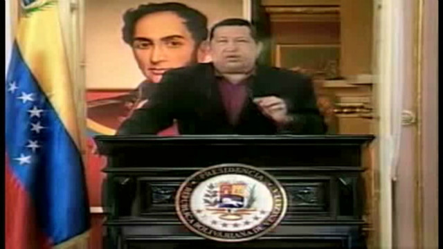 venezuela pkg informe_00002121