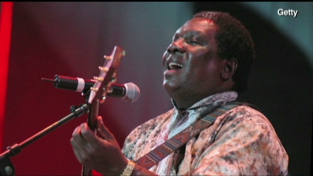 exp african voices vusi mahlasela a_00005101
