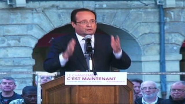 arce france elections 2012 economy_00000216