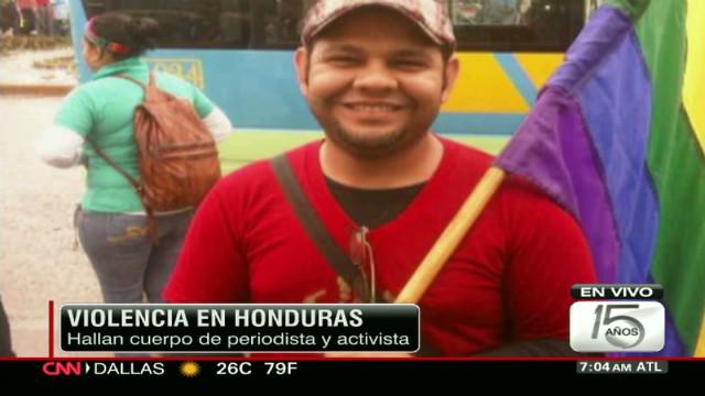 cafe.honduras.sandoval.journalist.killed_00013109