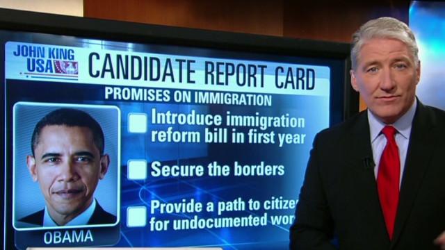 jk obama immigration report card _00000514