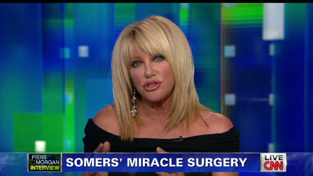 pmt suzanne somers_00011030