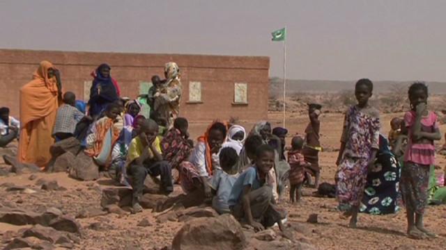 vassileva mauritania drought_00022715