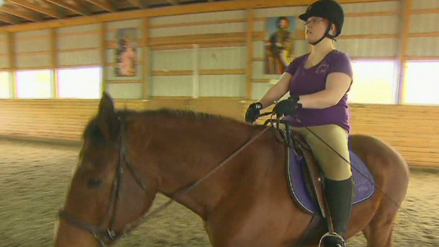 exp point gupta horseback riding_00014318