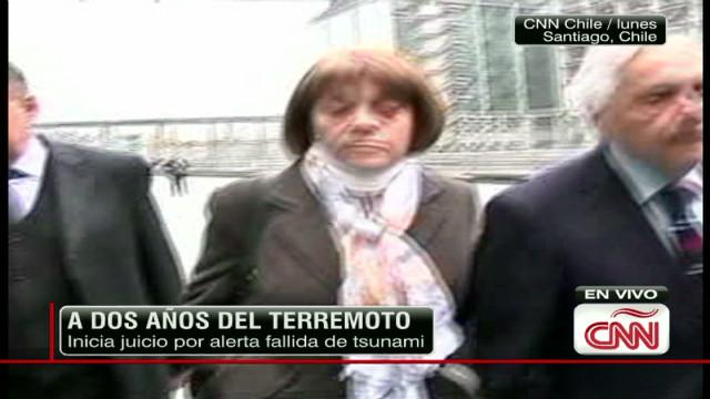 act.umana.chile.trial.tsunami_00002827