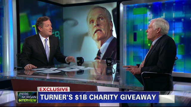 piers morgan ted turner un foundation_00004414